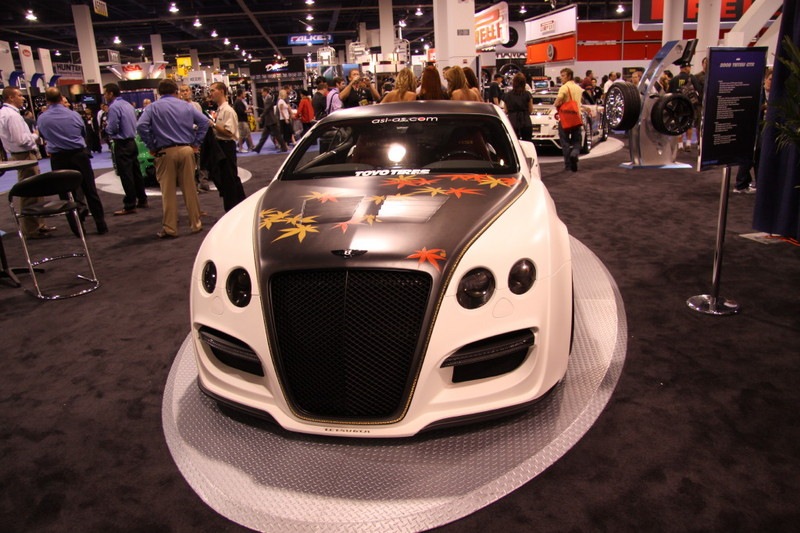 SEMA-Show-2008-DragTimes-6198.JPG