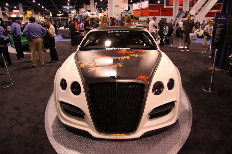 SEMA-Show-2008-DragTimes-6199.JPG