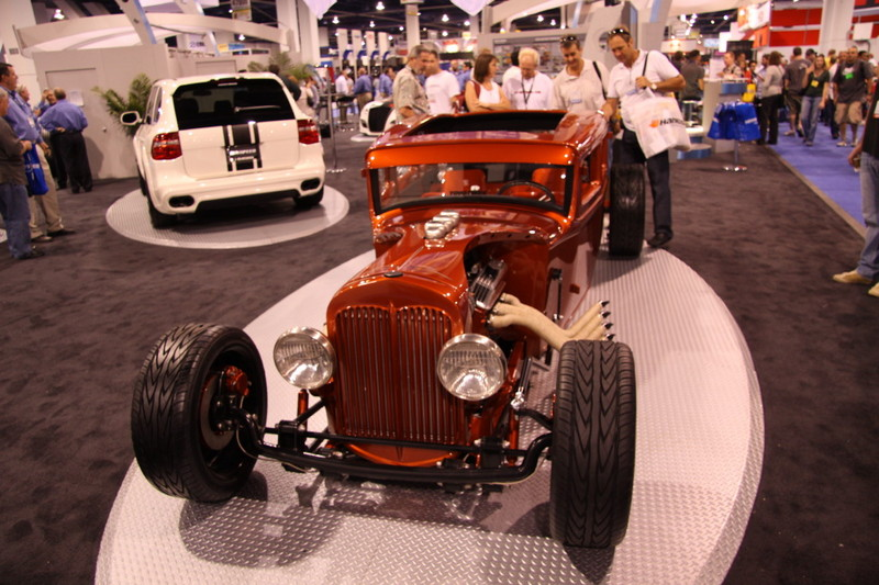 SEMA-Show-2008-DragTimes-6200.JPG
