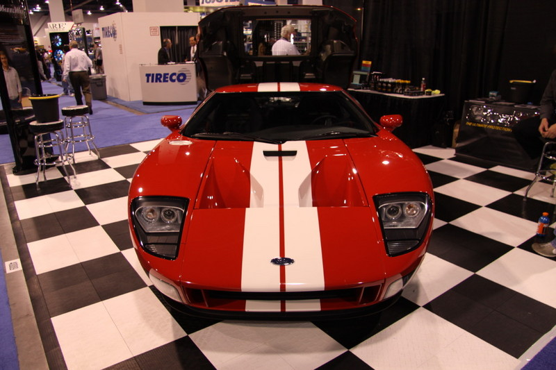SEMA-Show-2008-DragTimes-6207.JPG