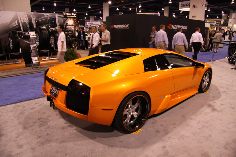 SEMA-Show-2008-DragTimes-6211.JPG