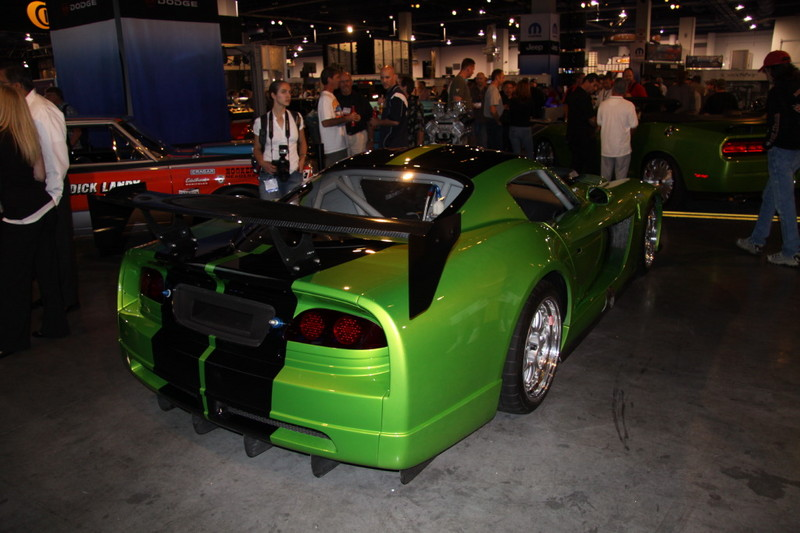SEMA-Show-2008-DragTimes-6215.JPG