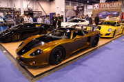 SEMA-Show-2008-DragTimes-6229.JPG
