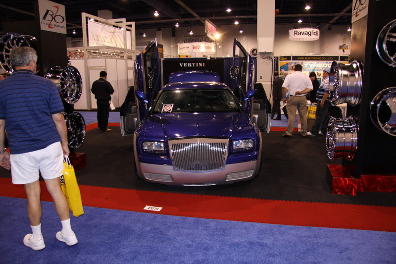 SEMA-Show-2008-DragTimes-6235.JPG