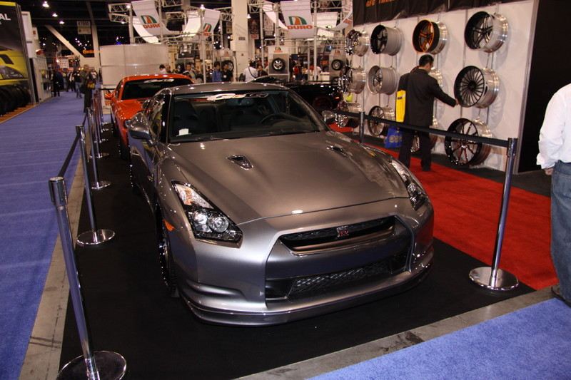 SEMA-Show-2008-DragTimes-6236.JPG