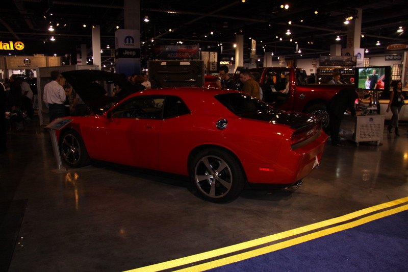 SEMA-Show-2008-DragTimes-6238.JPG