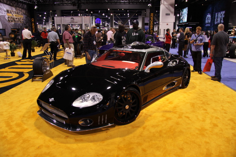 SEMA-Show-2008-DragTimes-6239.JPG