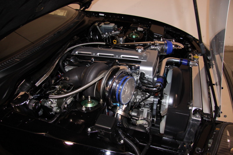 SEMA-Show-2008-DragTimes-6245.JPG