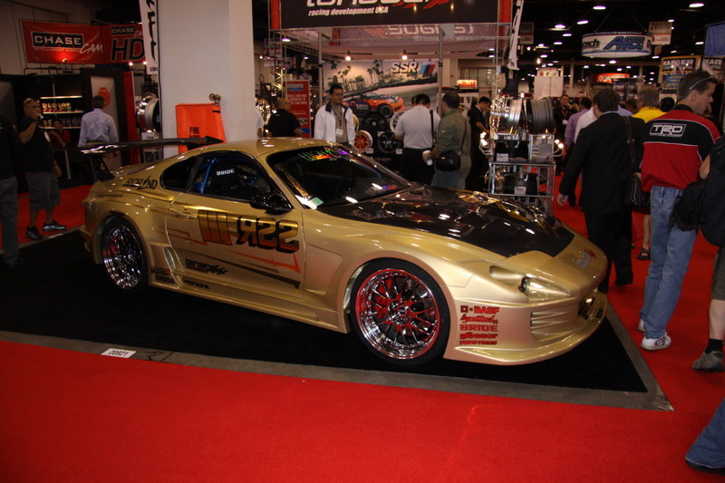 SEMA-Show-2008-DragTimes-6251.JPG