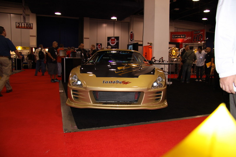 SEMA-Show-2008-DragTimes-6252.JPG