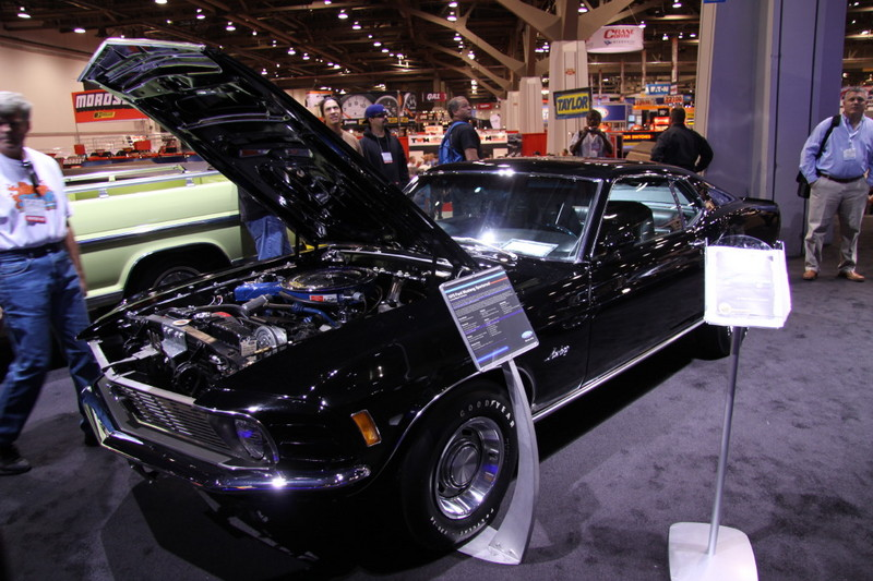 SEMA-Show-2008-DragTimes-6257.JPG