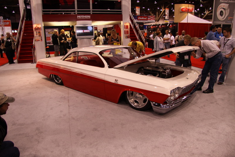 SEMA-Show-2008-DragTimes-6262.JPG