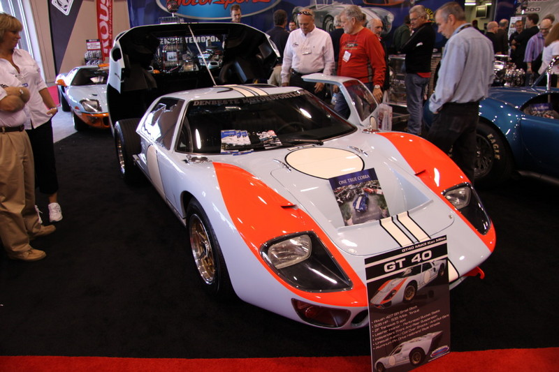 SEMA-Show-2008-DragTimes-6285.JPG