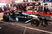 SEMA-Show-2008-DragTimes-6299.JPG