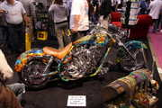 SEMA-Show-2008-DragTimes-6304.JPG