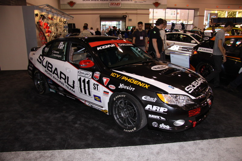 SEMA-Show-2008-DragTimes-6306.JPG