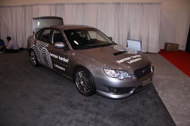 SEMA-Show-2008-DragTimes-6307.JPG