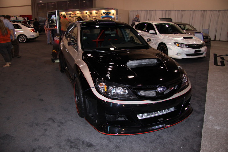 SEMA-Show-2008-DragTimes-6308.JPG