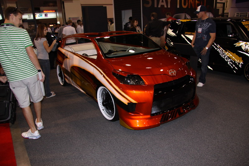SEMA-Show-2008-DragTimes-6310.JPG