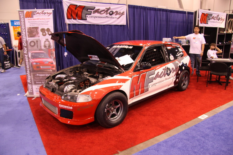 SEMA-Show-2008-DragTimes-6321.JPG