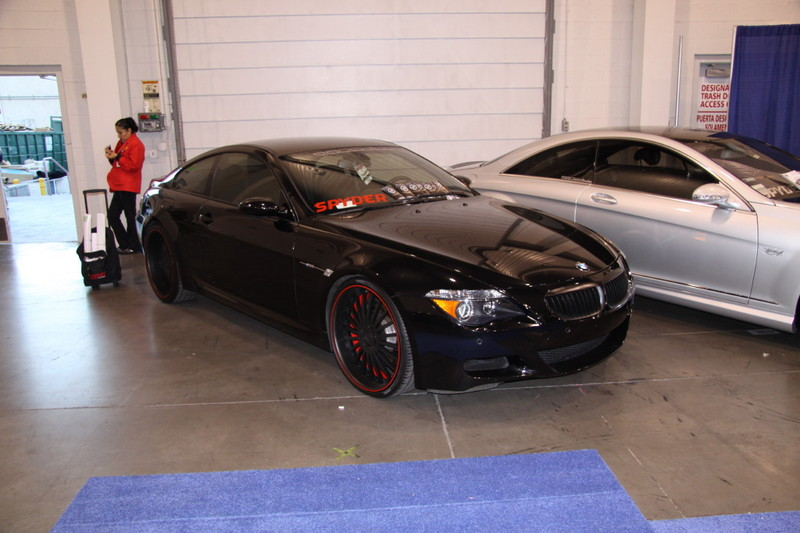 SEMA-Show-2008-DragTimes-6322.JPG
