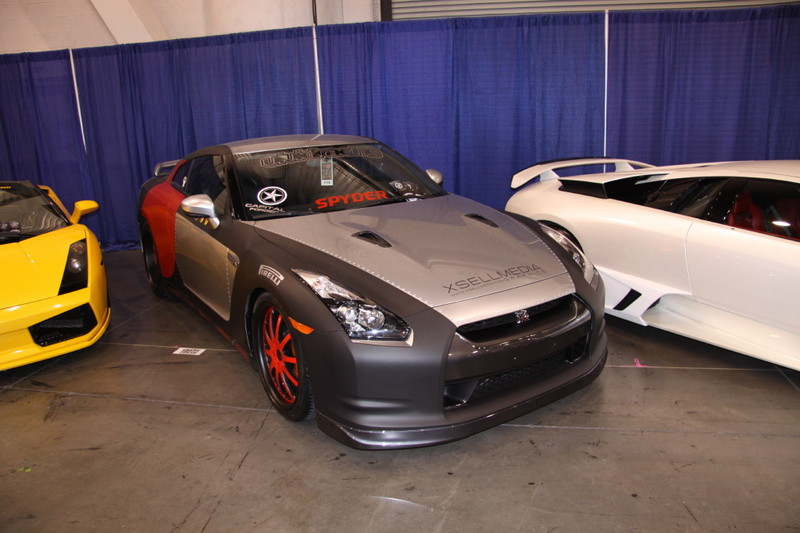 SEMA-Show-2008-DragTimes-6326.JPG
