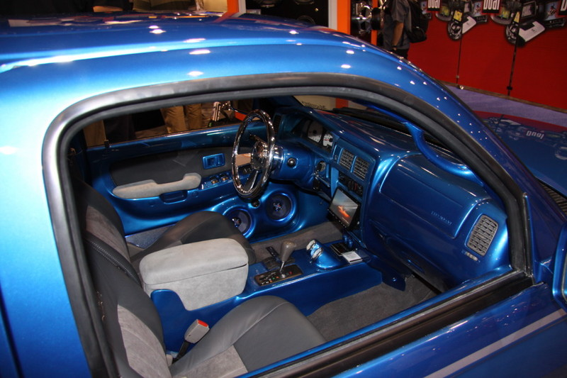 SEMA-Show-2008-DragTimes-6332.JPG