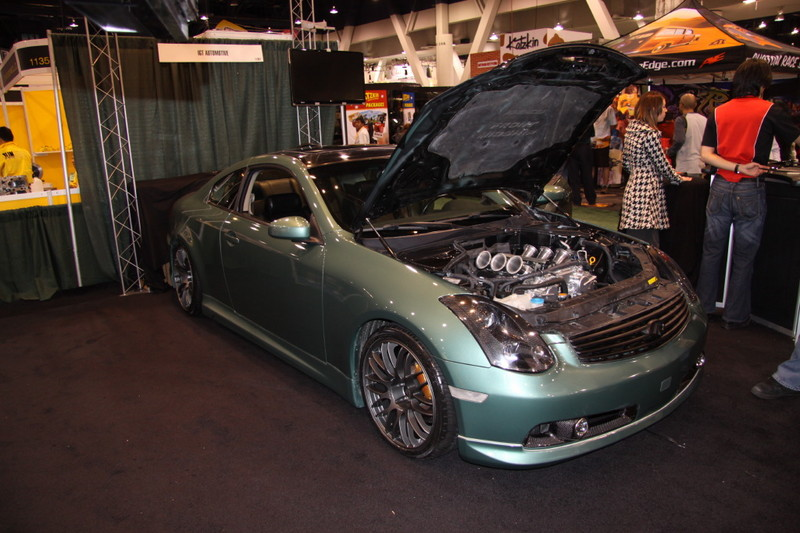 SEMA-Show-2008-DragTimes-6336.JPG
