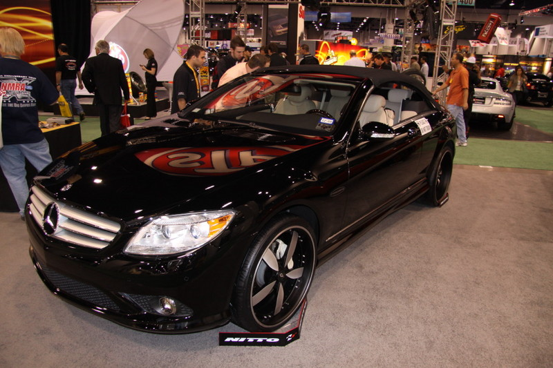 SEMA-Show-2008-DragTimes-6344.JPG