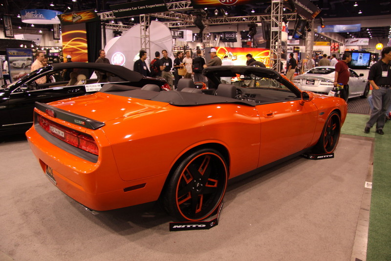 SEMA-Show-2008-DragTimes-6345.JPG