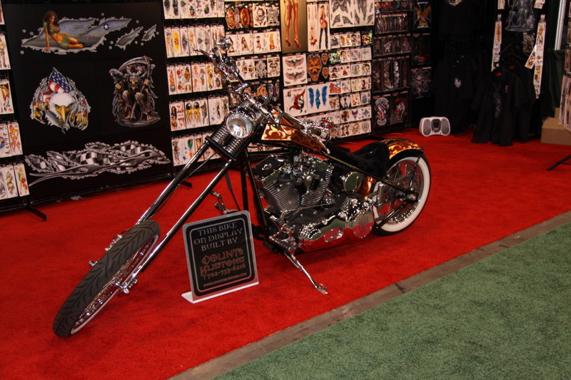 SEMA-Show-2008-DragTimes-6350.JPG