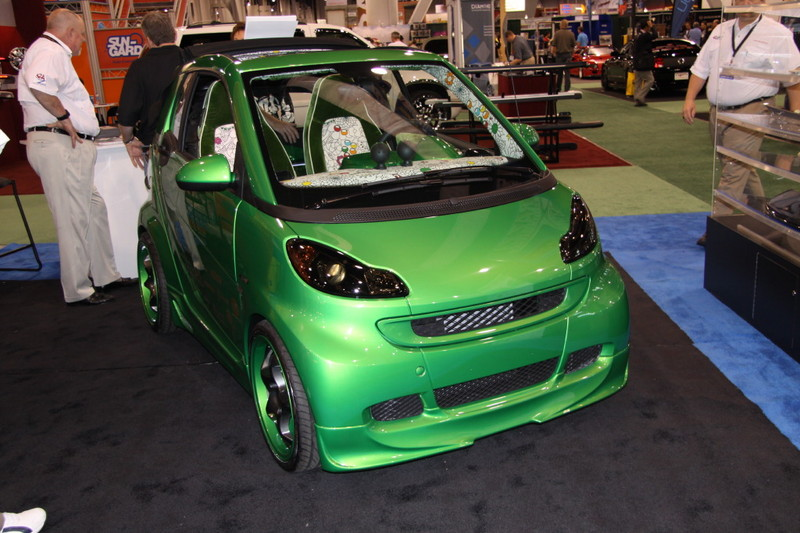 SEMA-Show-2008-DragTimes-6351.JPG