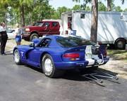 viper-corvette-5200001.jpg
