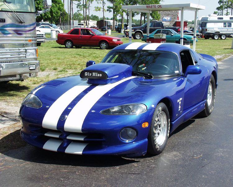 viper-corvette-5200002.jpg