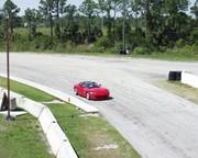 viper-corvette-5200004.jpg