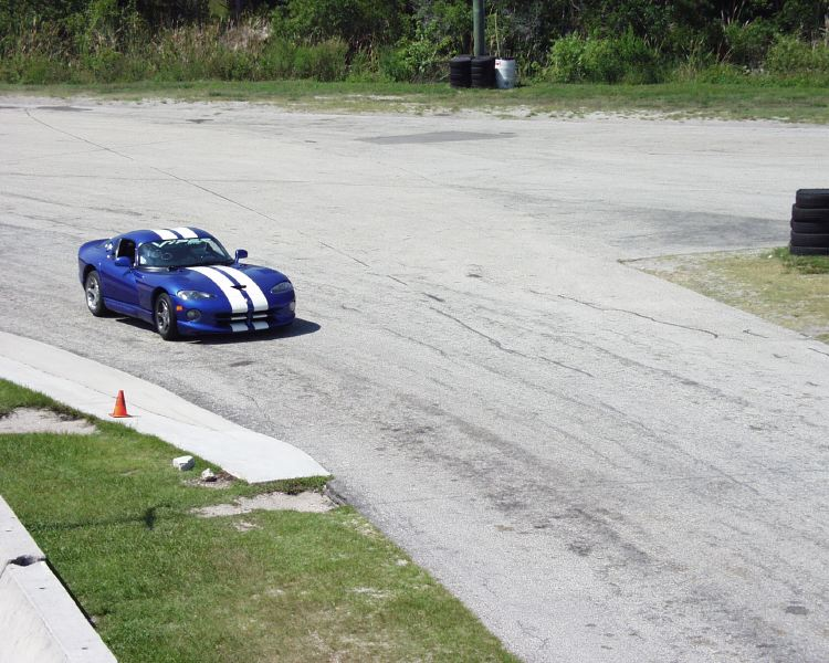 viper-corvette-5200005.jpg