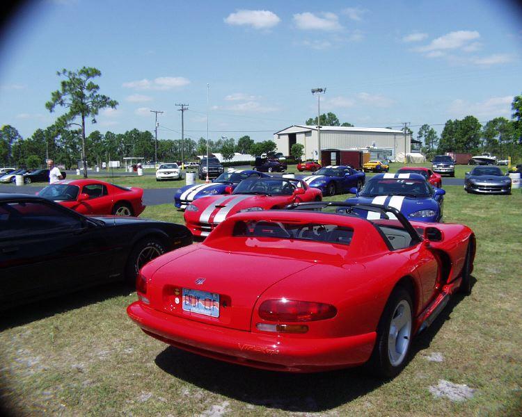 viper-corvette-5200014.jpg