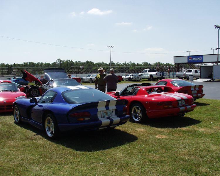 viper-corvette-5200016.jpg