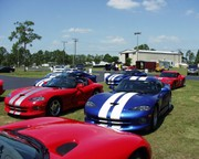 viper-corvette-5200017.jpg