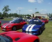 viper-corvette-5200017.jpg