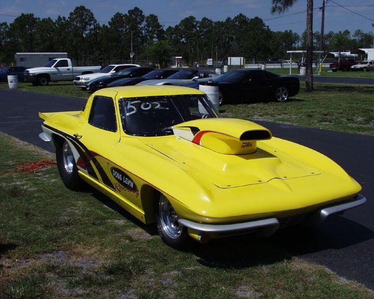 viper-corvette-5200018.jpg