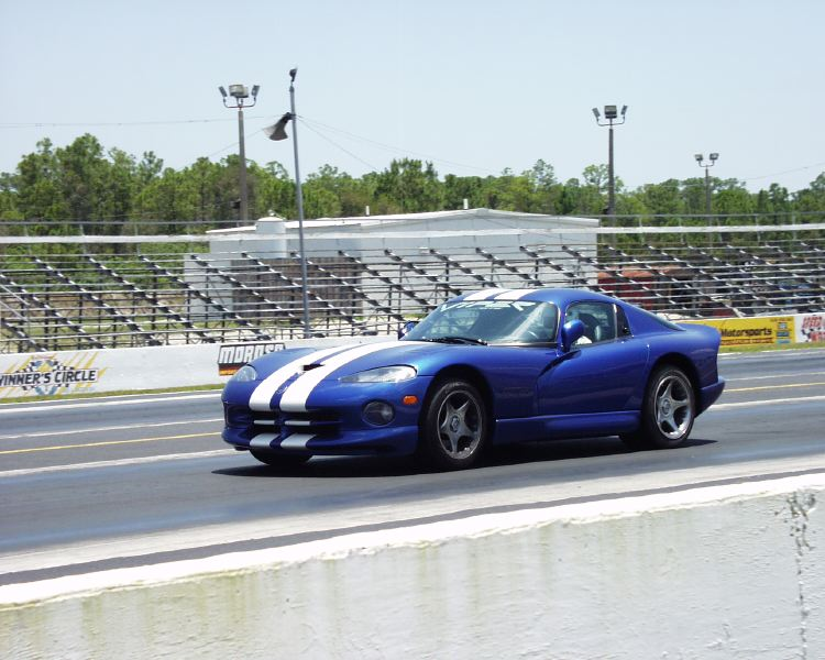 viper-corvette-5200024.jpg