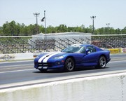 viper-corvette-5200024.jpg