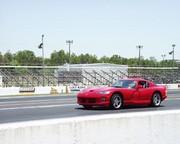 viper-corvette-5200035.jpg