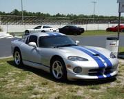 viper-corvette-5200037.jpg
