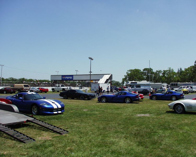 viper-corvette-5200038.jpg