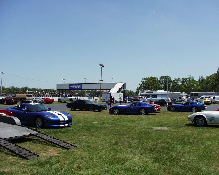 viper-corvette-5200038.jpg