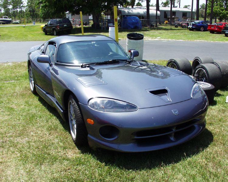 viper-corvette-5200039.jpg