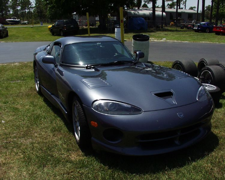 viper-corvette-5200040.jpg
