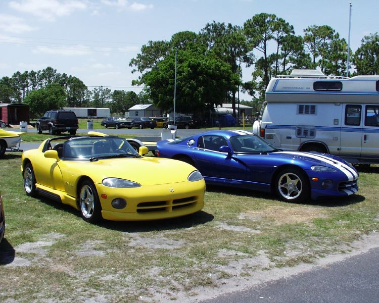 viper-corvette-5200041.jpg